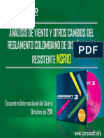AnalisisDeVientoCorpasoft NSR-10.pdf
