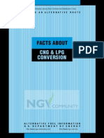 86_cng Lpg Conversion Facts