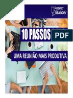 10 passos para uma reunião mais produtiva.pdf