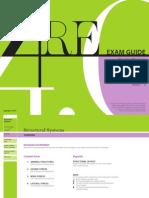 SS Exam Guide