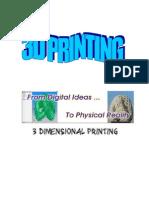 3-D Printing.pdf