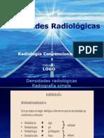 exposicion tomografia UH.pptx