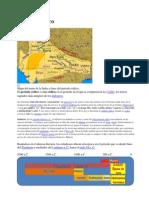 Periodo védico Notas FTD 6Ene2014