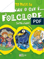 27_Folclore