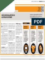 Claves para potenciar una web de comercio electrónico según Atrápalo Perú - diario Perú 21
