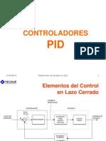 09b - Instruccion Pid SLC 504