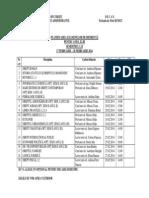 Planificare Ex Diferenta I II III Sem1!2!2014