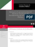 Guia CPC.pdf