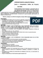 26156 - representacio i interpretacio grafica_examen_2003-04-17