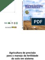 Agricultura_Precision_Livro_AP_2004.pdf