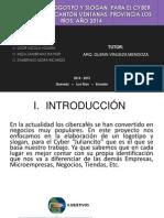 Proyecto Integrador Version Para Oficmatica