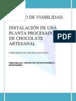 estudio de viabilidad.doc