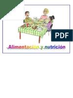 alimentacionynutricion-101223130824-phpapp01
