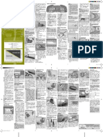 manual montana.pdf