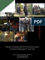 Information Brochure Ver.final
