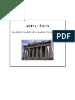 01 Grecia Roma