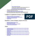 Administración de tiempo y tareas en Project Server 2010.docx