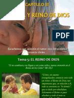 Tema 5-III Nivel.pdf