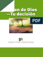 L1310SP04.pdf