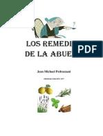losremediosdelaabuela-130707220818-phpapp01