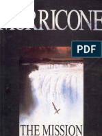 Ennio Morricone - The Missiond