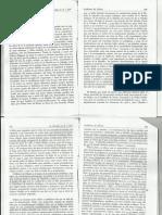Gilson, É. - Guillermo de Occam (La Filosofía en la Edad Media).pdf