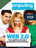 Web 2.0 Guide (2008)