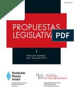 Propuestas_Legislativa_Nro01