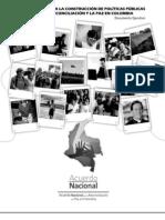 Documento Ejecutivo Minimos-web CCN.pdf