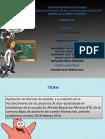 Practica de Campo Proyecto Final (1)