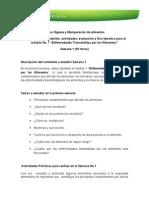 act_manipu_alimentos_mod1.doc