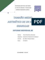 TAMAÑO MEDIO ARITMETICO DE UN SOLIDO GRANULAR.pdf