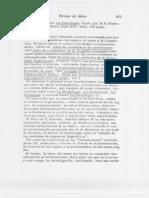 Dialnet-LaSemiologiaDePierreGuiraud-4388866