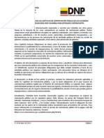 Manual Explicativo CP TLC