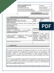 F004-P006-GFPI Guia de Aprendizaje. LUBRICACIÓN