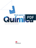3_fun_guia