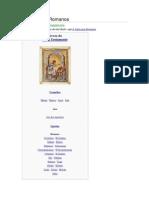 Epístola aos Romanos.docx