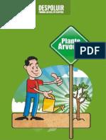 Cartilha Completa_Plante Arvores