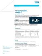 Aceite para Transferencia Termica.pdf