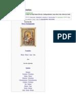 Atos dos Apóstolos.docx