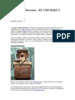 66566785 Folklore Peruano Andino