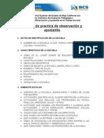 Guia Para Informe de Practicas(3)