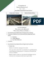 A-Comparison-of-Mumbai-Suburban-Local-viz-–-a-–-viz-International-Metro-Rapid-Rail-Transit-System
