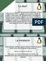 samba_y_ubuntu.ppt