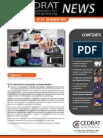 CedratNews_65en_HD.pdf