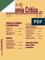 Revista_Economia_Critica_1