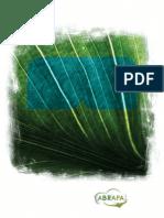 Cartilha Gestão de Segurança, Saúde e Meio Ambiente do Trabalho Rural.pdf