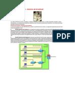 Dominio de colisión y dominio de brodacst