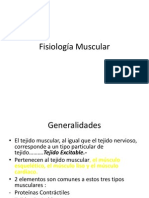 musculo-1
