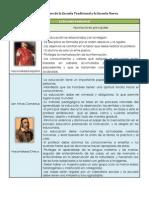 TSEM1_GALOR.docx